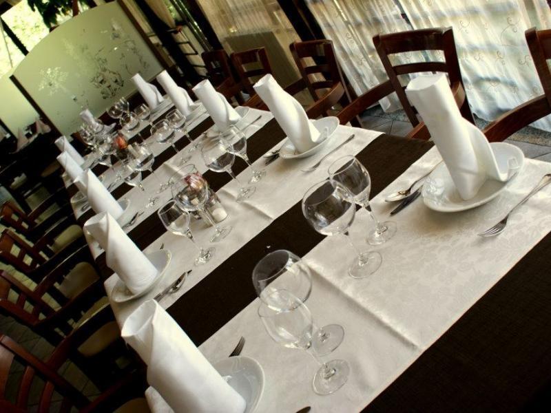 Gostilna Kapušin - okusi bele krajine, Belokranjske jedi, Bela krajina gallery photo no.12