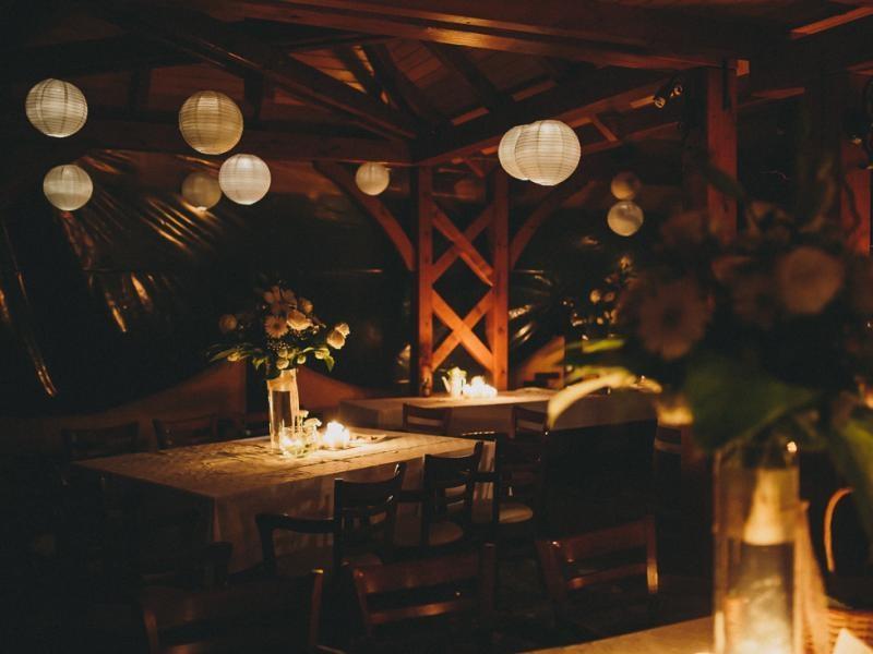 Gostilna Kapušin - okusi bele krajine, Belokranjske jedi, Bela krajina gallery photo no.5