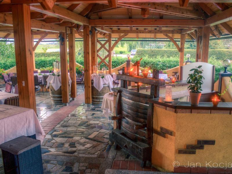 Gostilna Kapušin - okusi bele krajine, Belokranjske jedi, Bela krajina gallery photo no.6