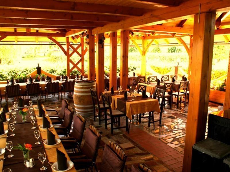 Gostilna Kapušin - okusi bele krajine, Belokranjske jedi, Bela krajina gallery photo no.10