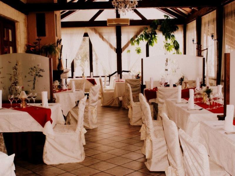 Gostilna Kapušin - okusi bele krajine, Belokranjske jedi, Bela krajina gallery photo no.11