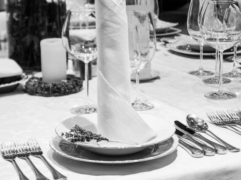 Gostilna Kapušin - okusi bele krajine, Belokranjske jedi, Bela krajina gallery photo no.18