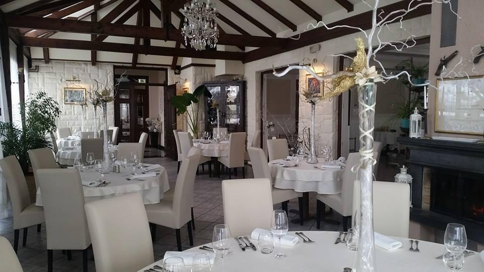 Gostilna Kapušin - okusi bele krajine, Belokranjske jedi, Bela krajina gallery photo no.25