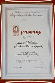 Gostilna Mlakar Kamnik gallery photo no.16