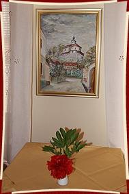 Gostilna Mlakar Kamnik gallery photo no.18