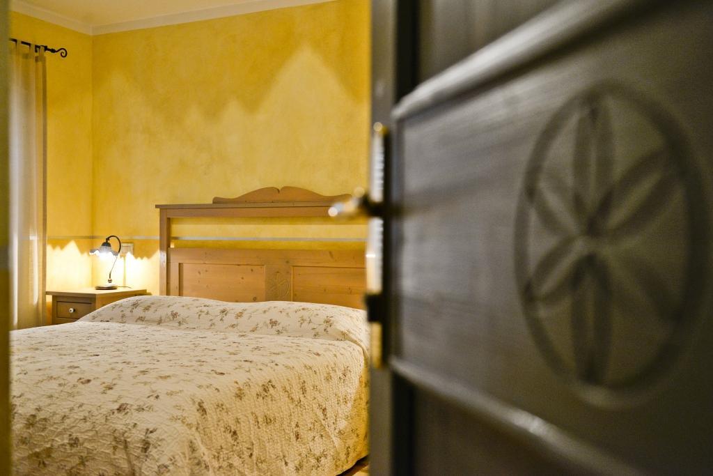 Gostilna, Prenočišče, Sobe, Skok, Kras gallery photo no.26
