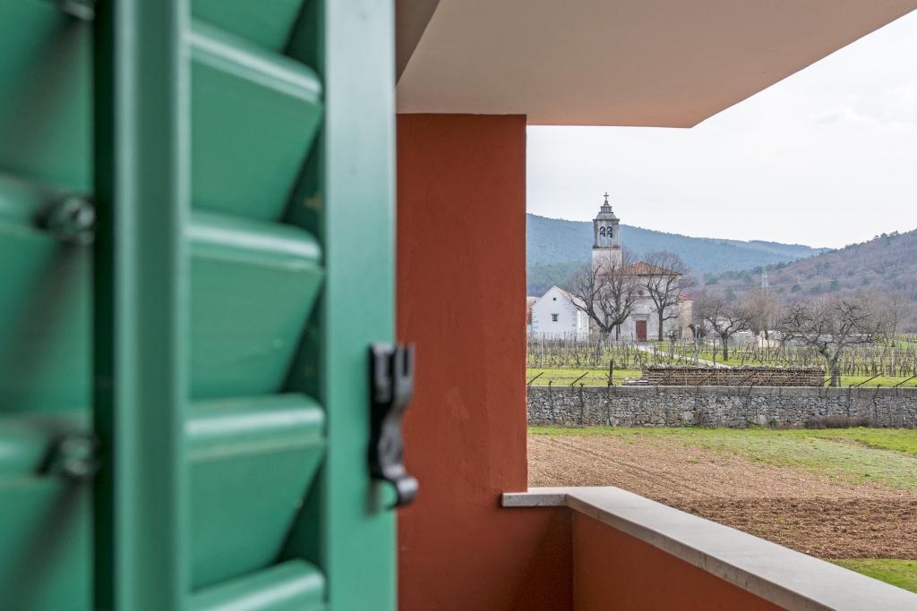 Gostilna, Prenočišče, Sobe, Skok, Kras gallery photo no.27