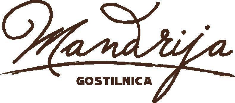 Gostilna in restavracija Mandrija, Nova Gorica gallery photo no.0