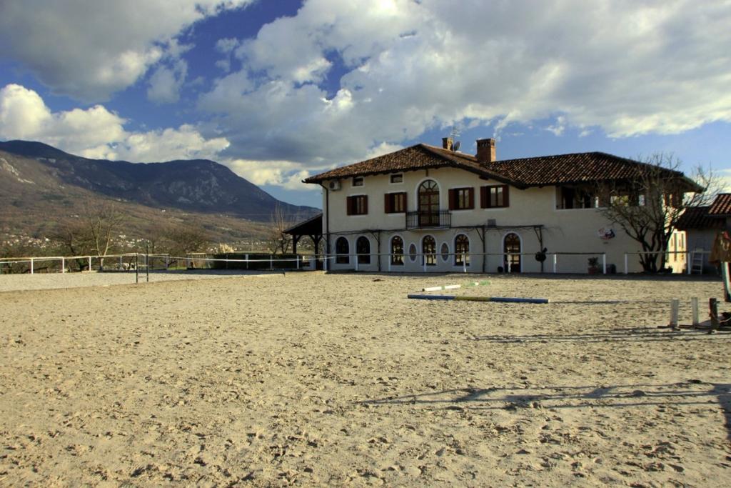 Gostilna in restavracija Mandrija, Nova Gorica gallery photo no.4