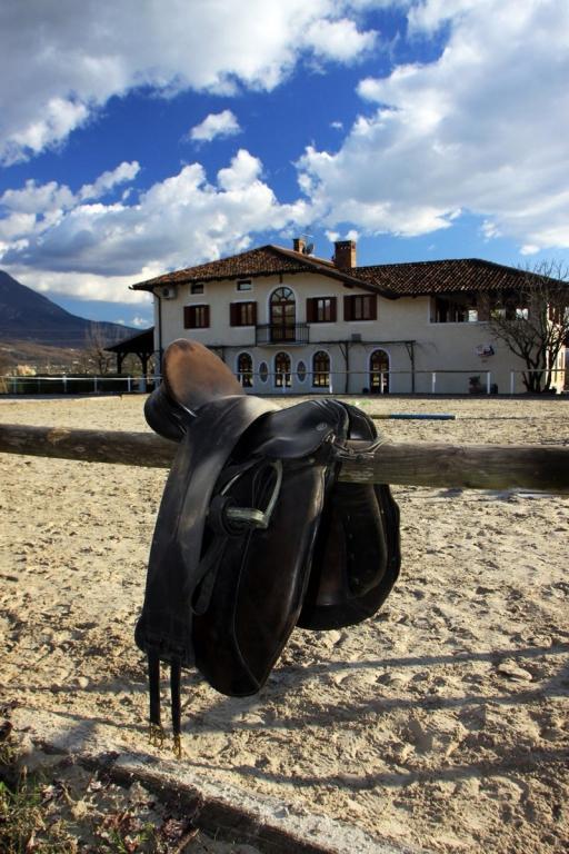Gostilna in restavracija Mandrija, Nova Gorica gallery photo no.6