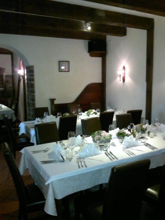 Gostilna in restavracija Mandrija, Nova Gorica gallery photo no.7