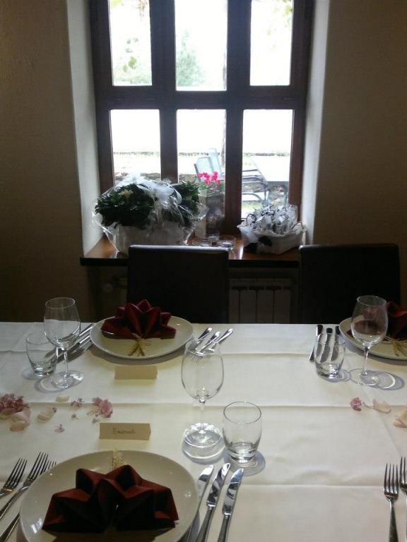 Gostilna in restavracija Mandrija, Nova Gorica gallery photo no.9