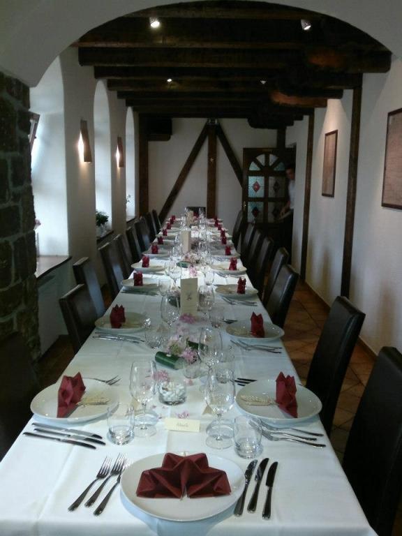 Gostilna in restavracija Mandrija, Nova Gorica gallery photo no.10