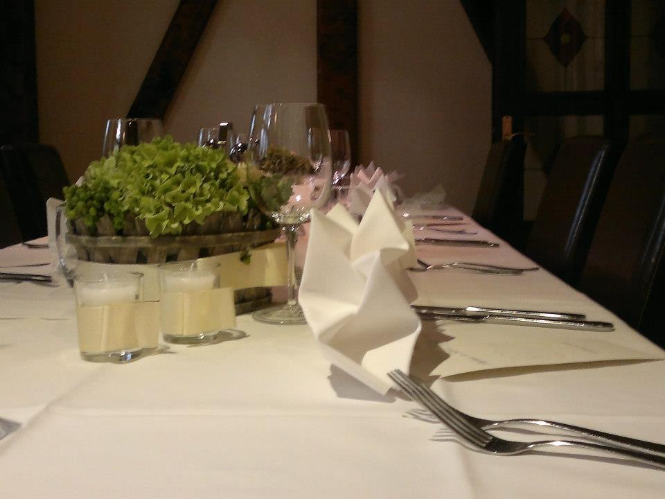 Gostilna in restavracija Mandrija, Nova Gorica gallery photo no.11