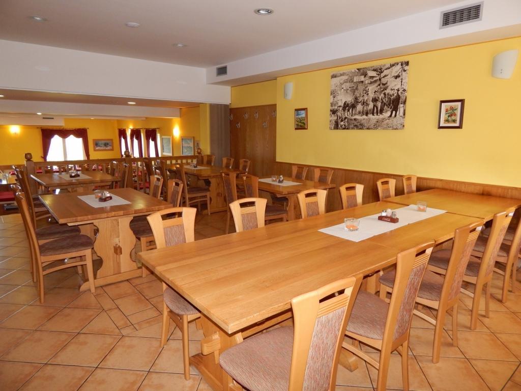 Gostilna pizzerija SNEŽINKA, Maribor gallery photo no.13