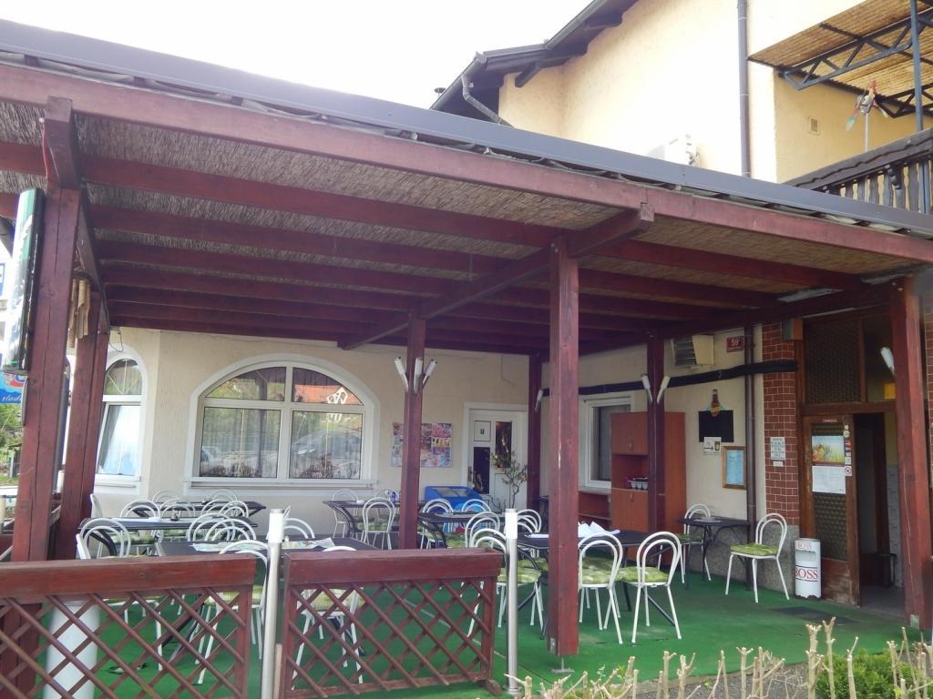 Gostilna pizzerija SNEŽINKA, Maribor gallery photo no.17