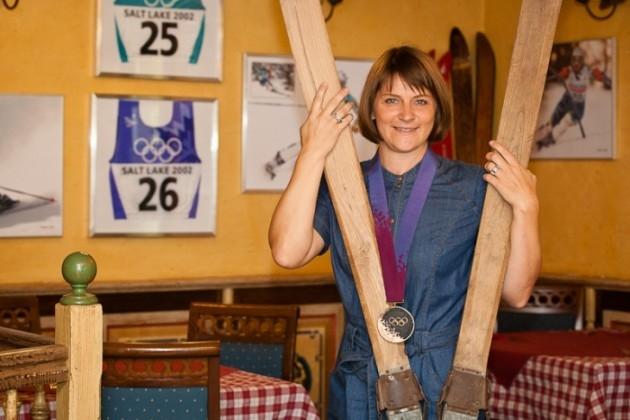 Gostilna, restavracija, catering EJGA, rooms Jesenice gallery photo no.12