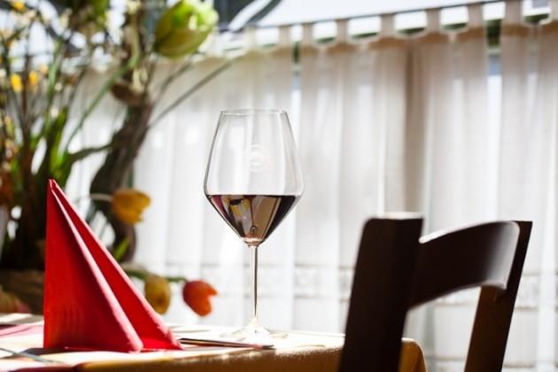 Gostilna, restavracija, catering EJGA, rooms Jesenice gallery photo no.9