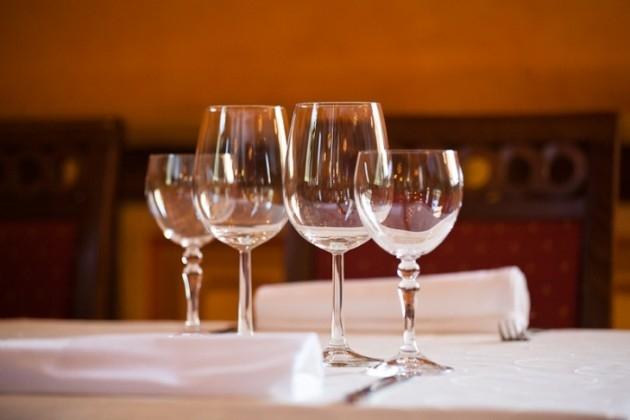 Gostilna, restavracija, catering EJGA, rooms Jesenice gallery photo no.10