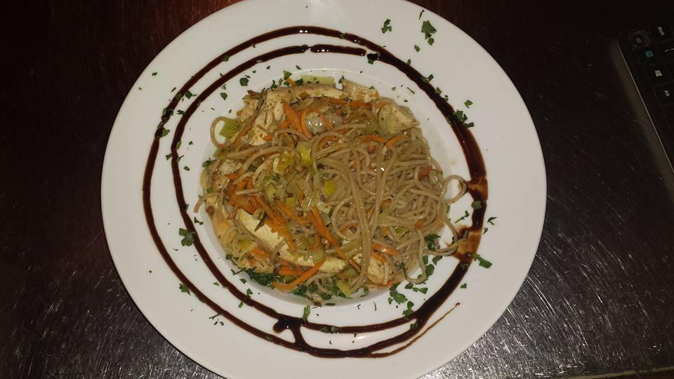 Gostilna, restavracija, catering EJGA, rooms Jesenice gallery photo no.28