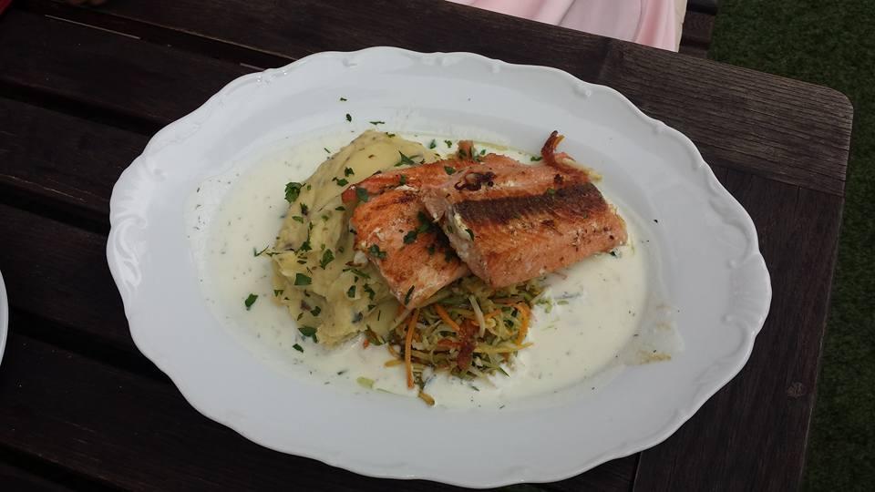 Gostilna, restavracija, catering EJGA, rooms Jesenice gallery photo no.27