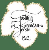 Gostilna, restavracija, prenočišča JERŠIN, Logatec gallery photo no.9
