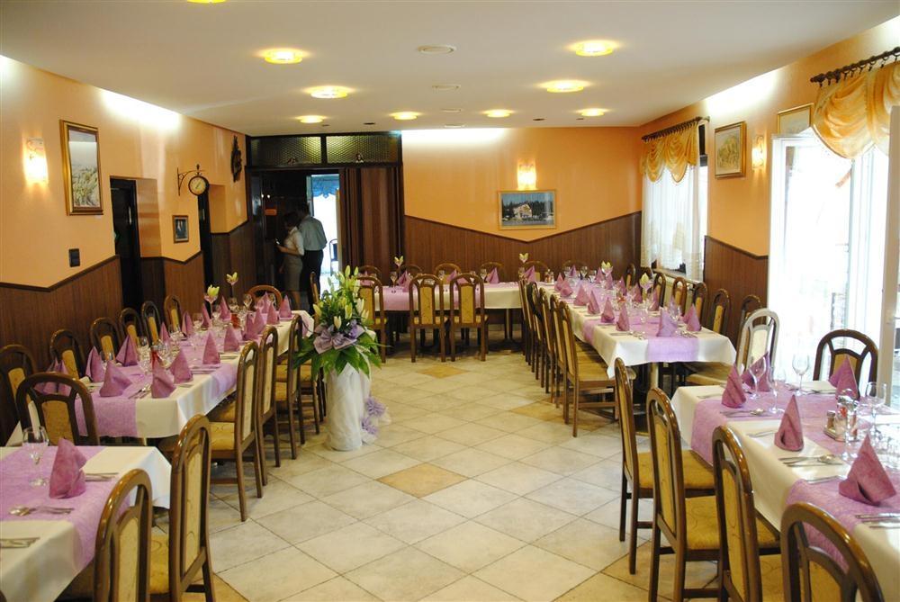 Gostilna s prenočišči Potok, Ilirska Bistrica gallery photo no.11