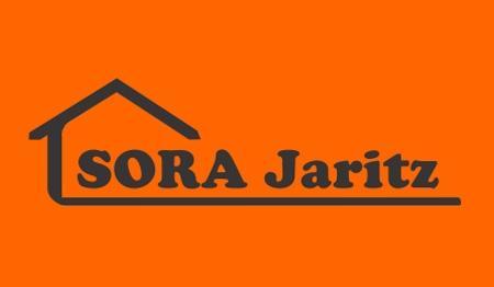 Gradbena dela Sora Jaritz, Ljubljana gallery photo no.0