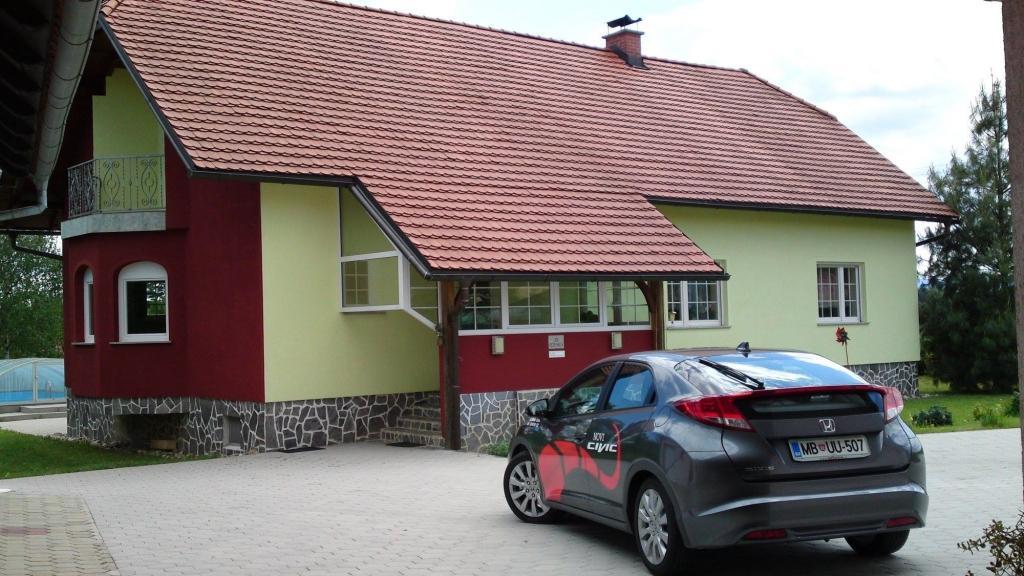 Gradbeništvo Detajling, Maribor gallery photo no.5