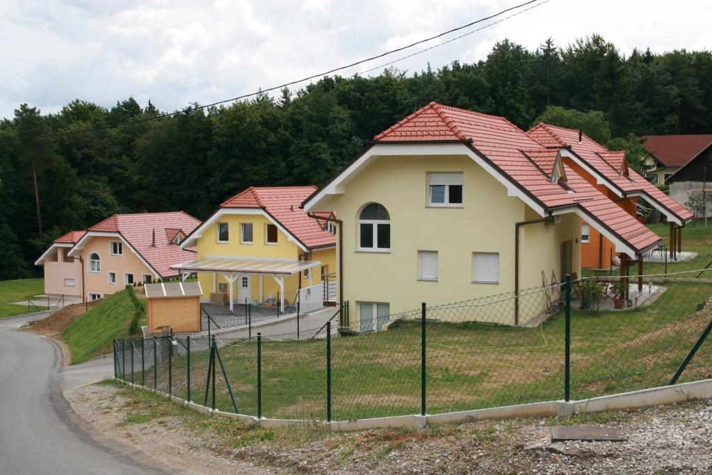 Gradbeništvo Detajling, Maribor gallery photo no.6