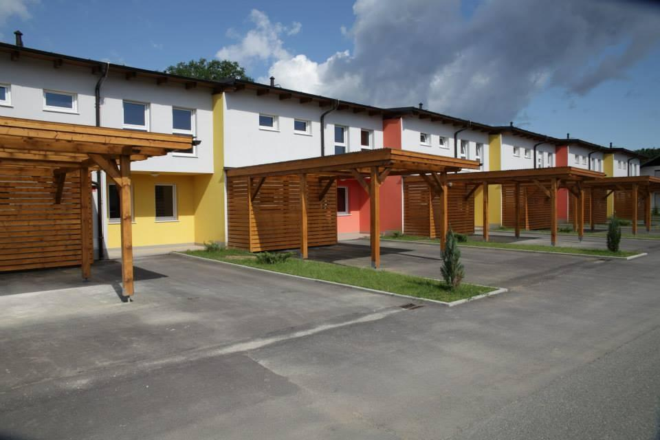 Gradbeništvo Detajling, Maribor gallery photo no.7