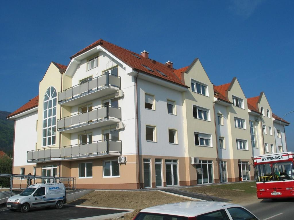 Gradbeništvo Detajling, Maribor gallery photo no.8