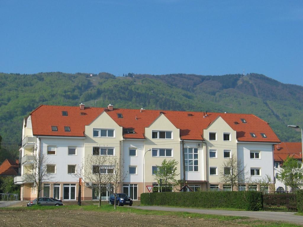 Gradbeništvo Detajling, Maribor gallery photo no.9