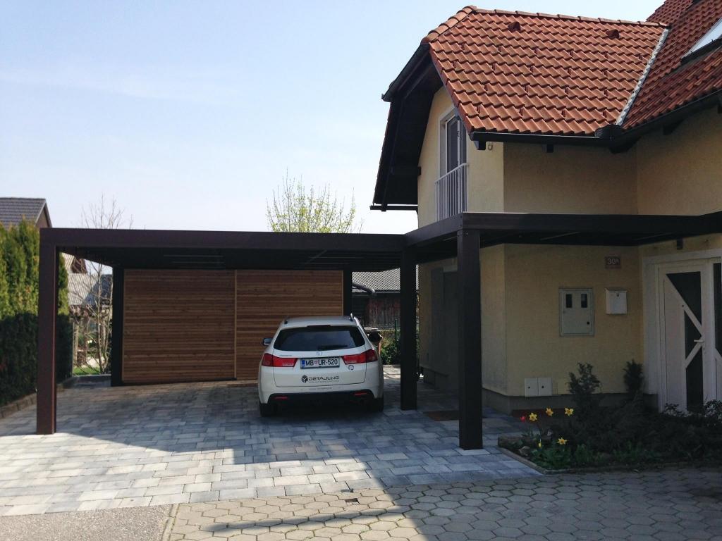 Gradbeništvo Detajling, Maribor gallery photo no.12