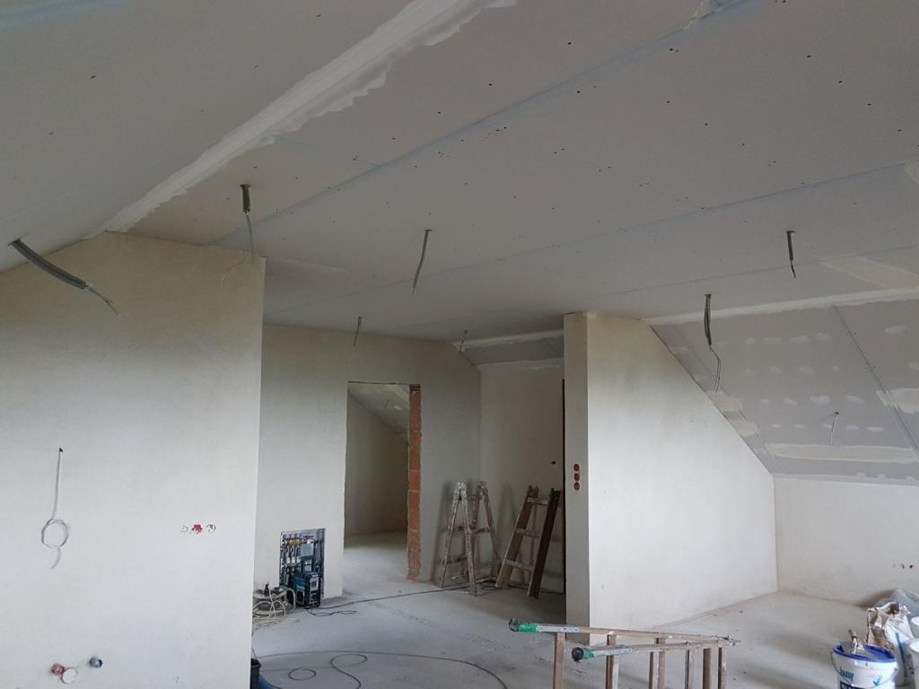 Gradbeništvo Montažer Založnik, Štajerska gallery photo no.12