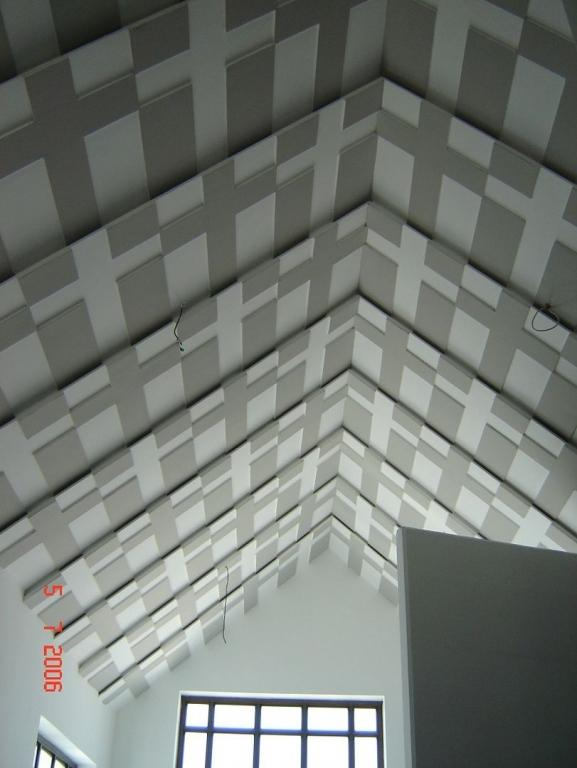 Gradbeništvo Montažer Založnik, Štajerska gallery photo no.26