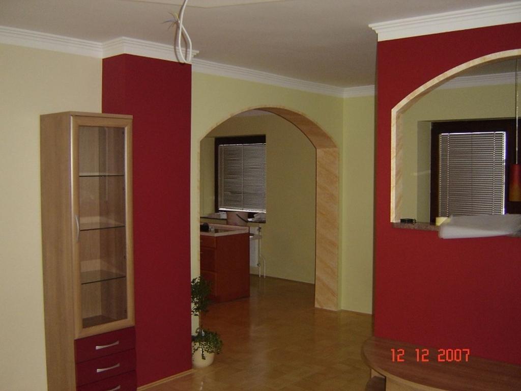 Gradbeništvo Montažer Založnik, Štajerska gallery photo no.34