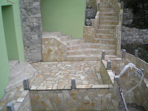 Gradbeništvo in storitve Mort, Ljlubljana gallery photo no.3