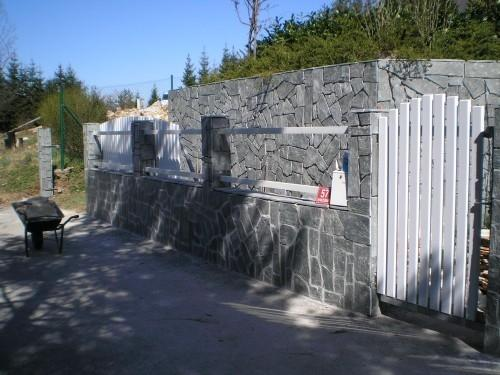 Gradbeništvo in storitve Mort, Ljlubljana gallery photo no.4