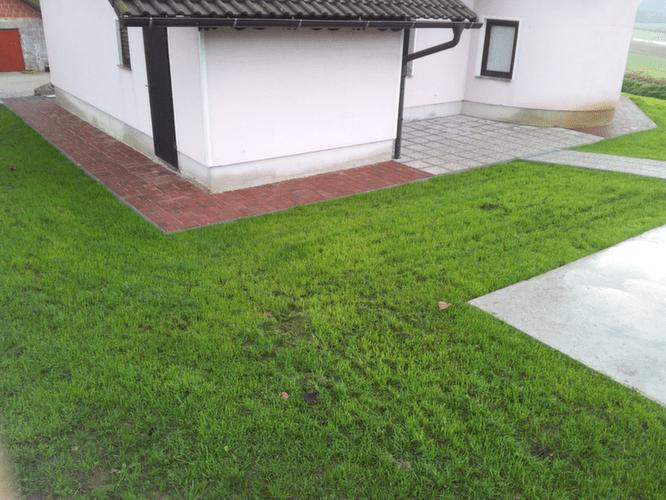 Gradbeništvo in storitve Mort, Ljlubljana gallery photo no.5
