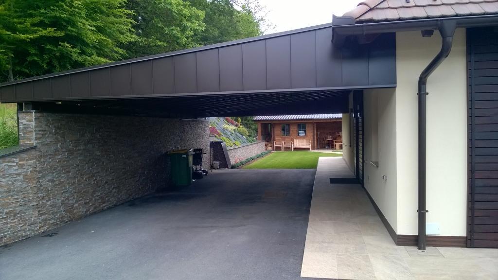 Gradnja hiše na ključ, Štajerska gallery photo no.2