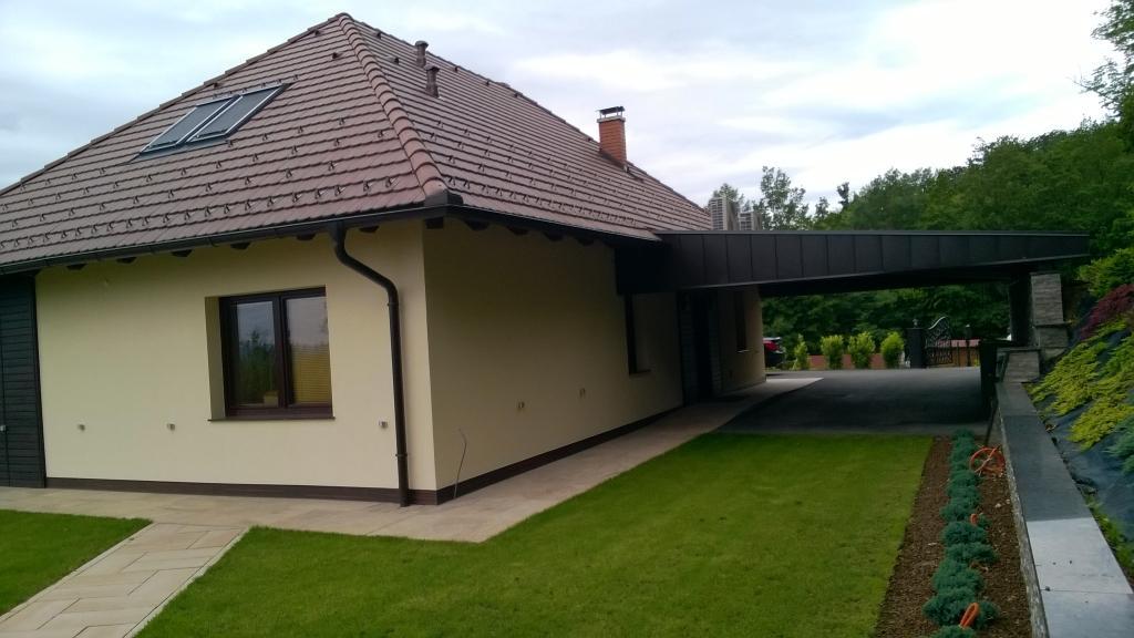 Gradnja hiše na ključ, Štajerska gallery photo no.4