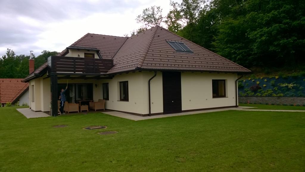 Gradnja hiše na ključ, Štajerska gallery photo no.5