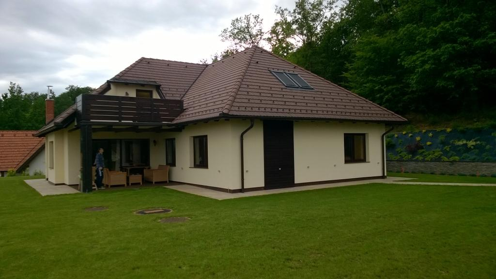 Gradnja hiše na ključ, Štajerska gallery photo no.6