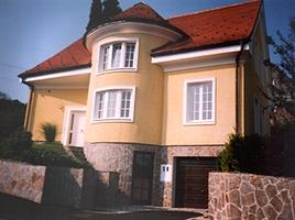 Gradnja stanovanjskih, nestanovanjskih stavb, gradbena dela Maribor gallery photo no.6