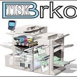 Grafično oblikovanje in tisk - Brkotisk gallery photo no.6