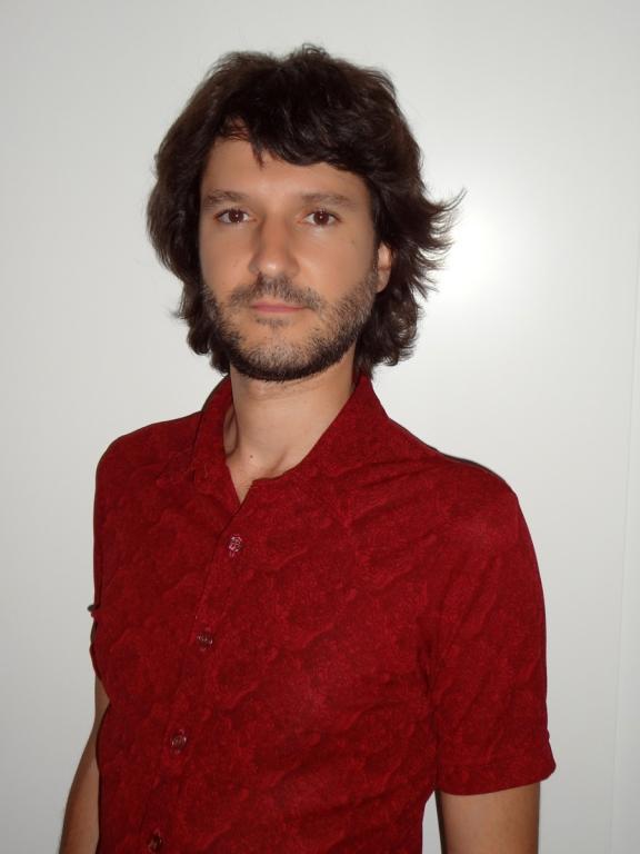 Rihard harmonikar - instrumentalist - avtor - pevec gallery photo no.4