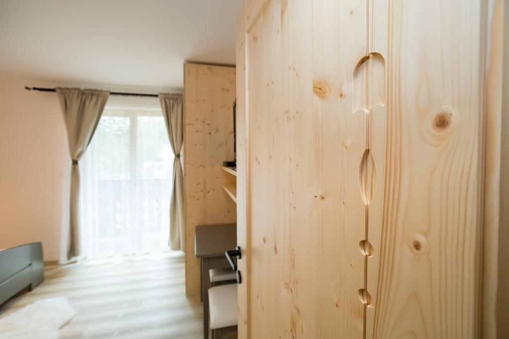 Hiša Erlah, Bohinj - Bed&Breakfast gallery photo no.4