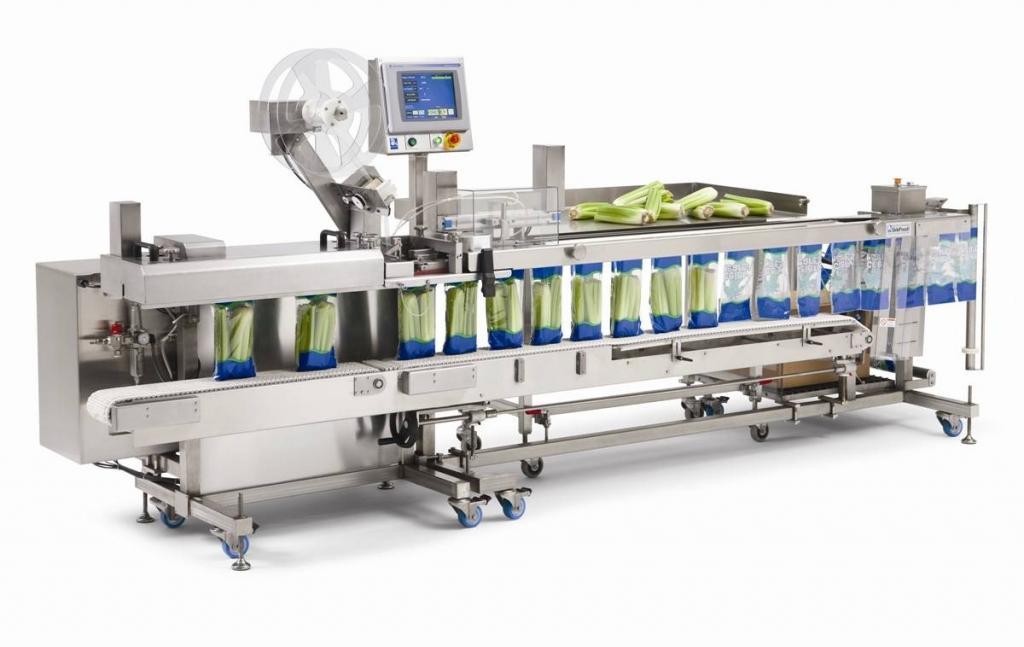 Higienski stroji za živilsko industrijo gallery photo no.0