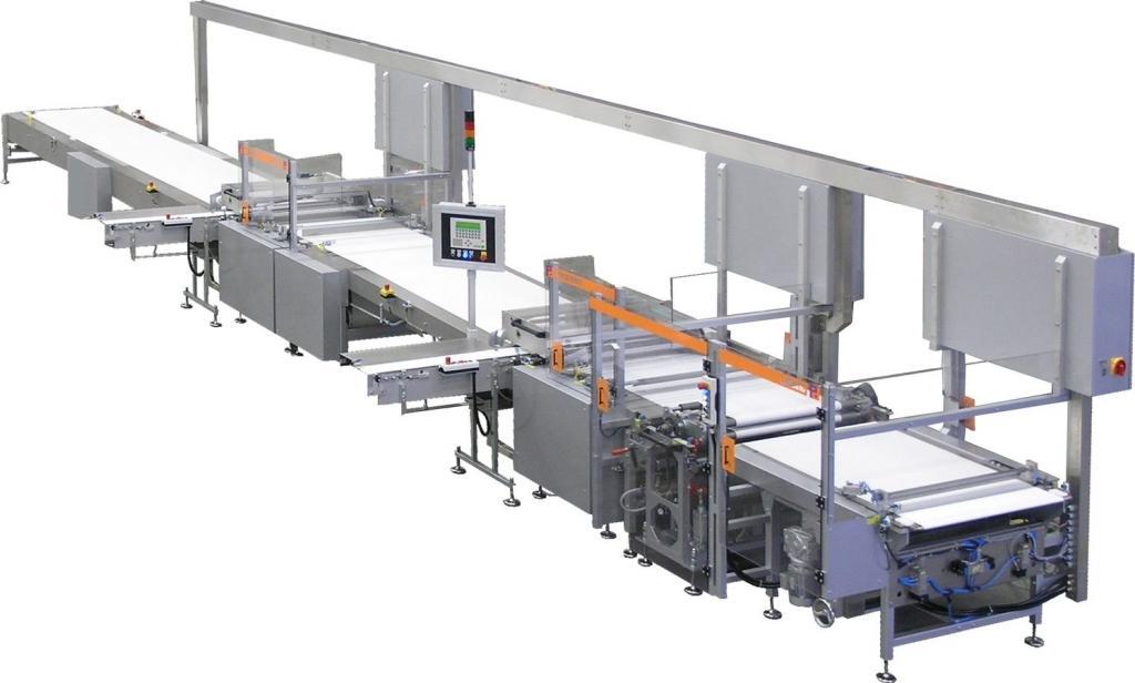 Higienski stroji za živilsko industrijo gallery photo no.5